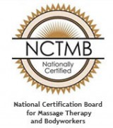 National-Certification-Board-for-Massage-Therapy