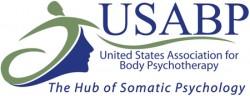 USABP-Logo-Large-2