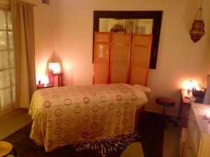 new-therapy-room