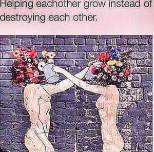help each other grow (1)