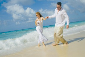 beach-wedding-photo1
