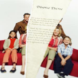 5 Ways to Avoid Divorce