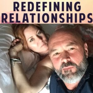 Relationship coach